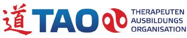 Therapeuten Ausbildungs Organisation (TAO) für Akupunkt Meridian Massage (AMM) und Traditioneller Chinesischen Medizin (TCM)